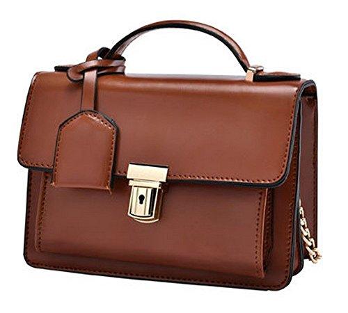 Eysee ,  Damen Tasche Dunkelgrün