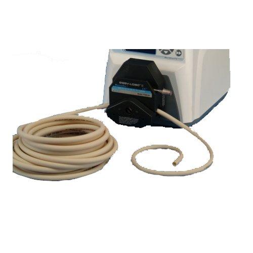 pharmed R6508–46bpt BPT Tubing, 6,4mm x 12,7mm