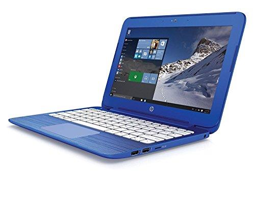hp-stream-11-r000na-116-inch-hd-laptop-cobalt-blue-intel-celeron-n3050-2-gb-ram-32gb-emmc-100-gb-one