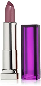 Maybelline Color Sensational Lipstick 430 Magnificent Mauve