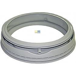 Europart 361127 Joint de porte souple pour machine à laver des marques Bosch, Siemens et Balay