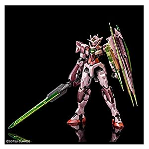 BANDAI - Gundam Model Kit de Montaje, Multicolor, 28323