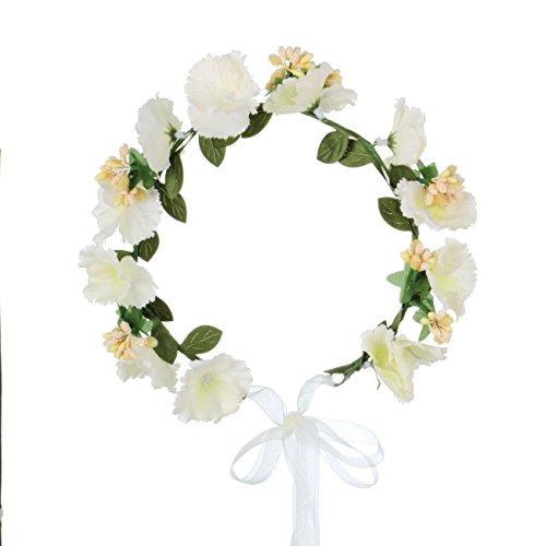 hanluckystars-corona-de-flores-guirnalda-flores-artificiales-para-el-pelo-elegante-decoradas-para-bo