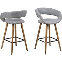 suchergebnis auf f r tresenstuhl tresenstuhl k che haushalt wohnen. Black Bedroom Furniture Sets. Home Design Ideas