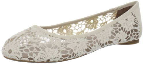 lucky-brand-elisabeta-femmes-us-65-ivoire-chaussure-plate