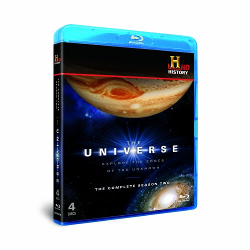 the-universe-complete-season-2-4-disc-blu-ray-region-free
