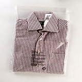 Mailingbagsrus Chiara Maglietta Garment Bags 25,4x 30,5cm
