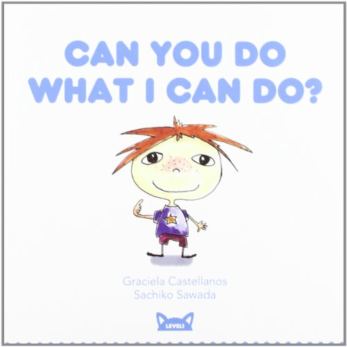 Can you do... (Wise Foxes)