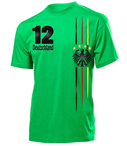 4-sterne-fanshirt-deutschland-fussball-4318h-kellygrun-taglia-xl