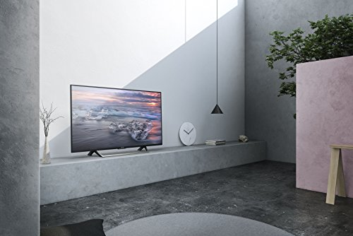 Sony KDL-49WE755 123 cm (49 Zoll) Fernseher (Full HD, Triple Tuner, Smart-TV) - 11