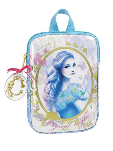 Princesas Disney 611517733 - Funda Tablet 7,9'' Cenicienta Disney Cenicienta