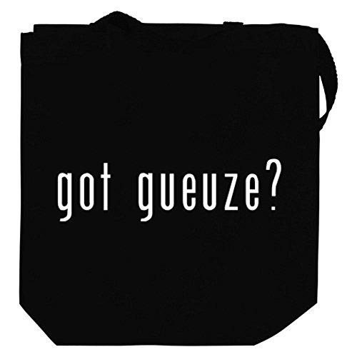 idakoos-got-gueuze-drinks-canvas-tote-bag