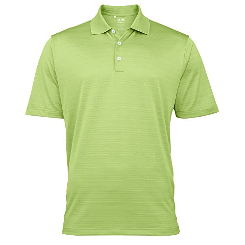 adidas-golf-climalite-mens-textured-solid-polo-shirt-s-mohito