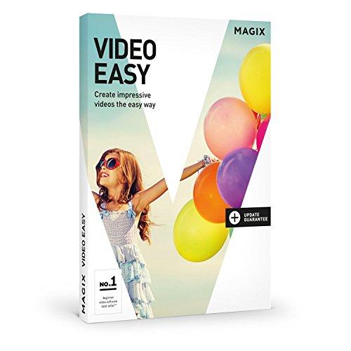 magix-video-easy-6-hd-pc