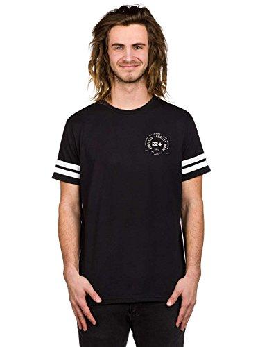 Billabong Herren T-Shirt Black