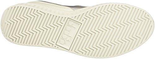 Bassa Diadora white Ologramma Sneaker Off Unisex bianco Gioco qxFXtrn5wx