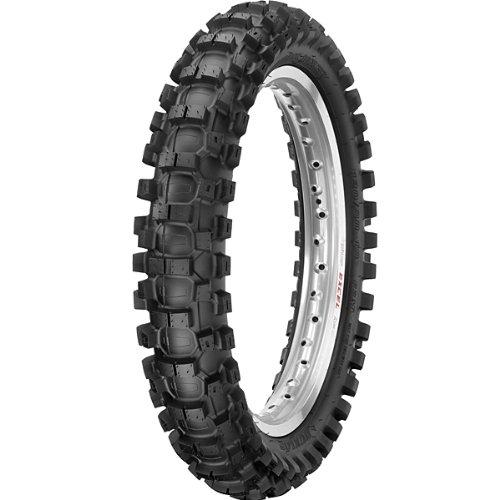 Dunlop moto - geomax MX Soft 90/90 21 54R