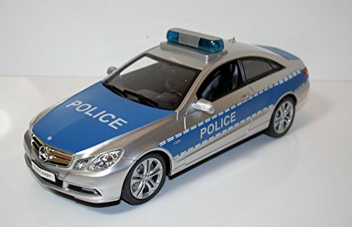 rc polizeiauto preisvergleiche erfahrungsberichte und. Black Bedroom Furniture Sets. Home Design Ideas