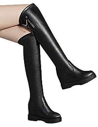 Amazon.it  muffin - Stivali   Scarpe da donna  Scarpe e borse e3ebd9208c3