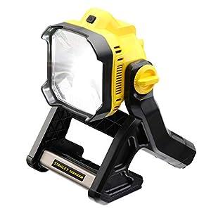 Stanley FatMax FMCL001B-XJ Area Light