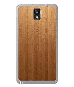 PrintVisa Designer Back Case Cover for Samsung Galaxy Note 3 (delete duplicate)