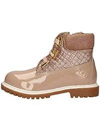 Amazon.it  Lumberjack - Stivali   Scarpe per bambini e ragazzi  Scarpe ... a1839873c1c