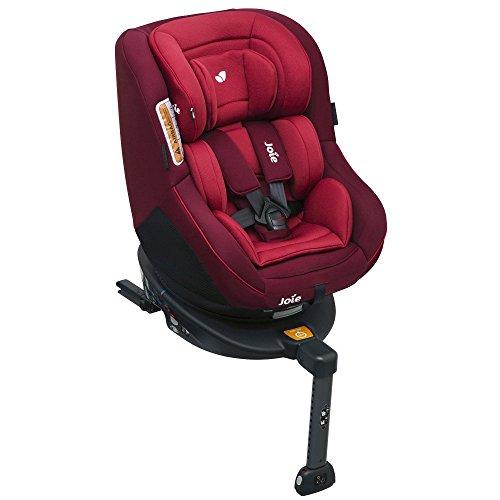 Kindersitz-Kopfst/ütze Verstellbare Kindersitz-Kopfst/ütze f/ür Autositz-Gr/ö/ße nach Belieben anpassen Sch/ützt den Nacken Ihres Babys vor Verletzungen
