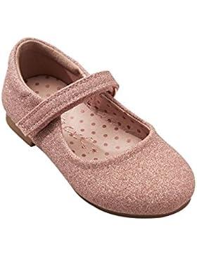 next Bambine E Ragazze Scarpe Mary Jane Glitterate (Bambine Piccole) Vestibilità Standard
