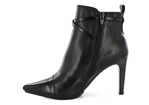 HISPANITAS 51833 VINCE - Bottines / Boots - Femme Black