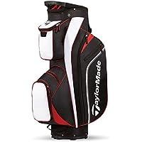 TaylorMade Men's Pro Cart 4.0 Golf Club Bags