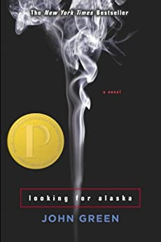 Looking for Alaska von [Green, John]