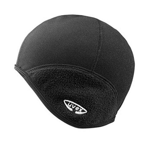 Uvex Bike Cap - Mütze