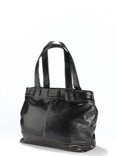 Ava Bag Handtasche für Mütter unterwegs (Ava Bag)