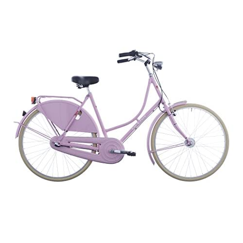 41weCfixbSL. SS500  - ORTLER Van Dyck Women rose 2019 City Bike