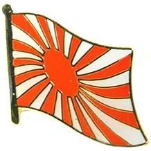 Flaggen Pin Jugoslawien Pins Anstecknadel Fahne Flagge FLAGGENMAE/®