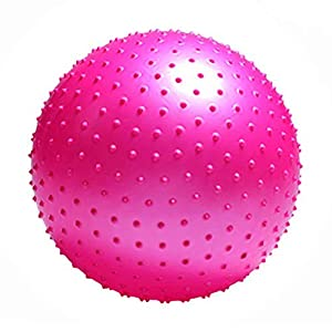 Ballon de Yoga Gym Swiss Ball pour Pilates