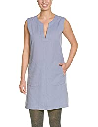 Tatonka Damen Coamo W's Dress Kleider