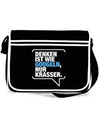5a831027e9724 Suchergebnis auf Amazon.de für  Damenmode - kleiderkreisel.de oder ...