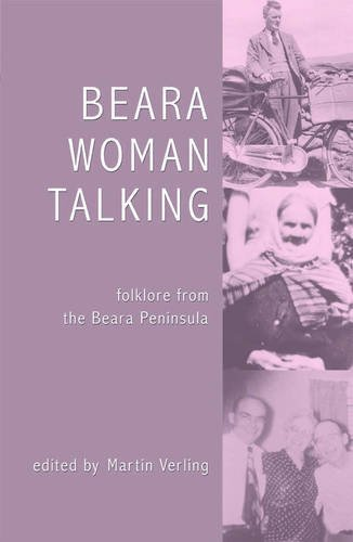 beara-woman-talking-folklore-from-the-beara-peninsula-by-martin-verling-2003-12-31