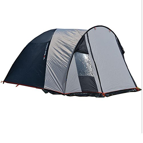 tj-extrieur-double-grande-main-ride-tentes-impermables-soleil-3-4-people