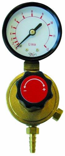 einhell-schutzgas-schweissgeraet-bt-gw-150-bis-150-a-230-v-inkl-masseklemme-brenner-ventilatorkuehlung-fahrbar-schweissschirm-druckminderer-5
