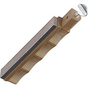 41weJfsiNVL. SS300  - Lansky Sharpeners Fine Grit Diamond Hone