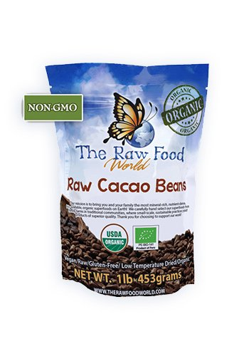 organic-raw-cacao-beans-454-grams