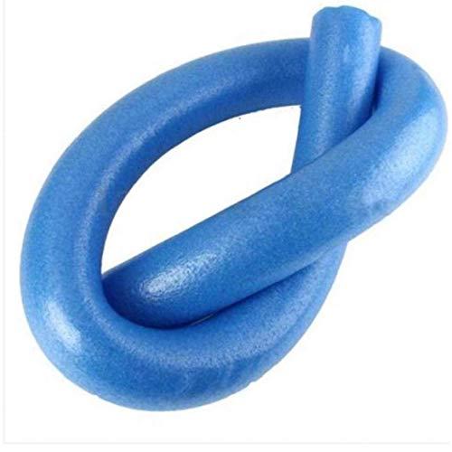 1pc Schwimmen Schwimm Foam Sticks Schwimmhilfe Schaum Nudeln Pool Noodle Wasser Schwimmen