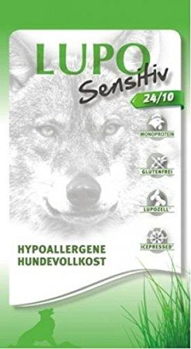 Luposan Sensitiv 24/10 15kg