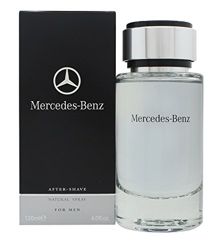 mercedes-benz-aftershave-spray-for-men-120-ml