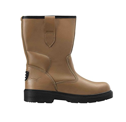 glenwear-forbes-de-securite-rigger-bottes-taille-8