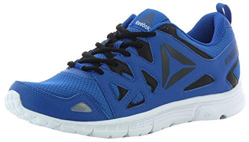 Reebok Bd2185, Sneakers trail-running homme Bleu