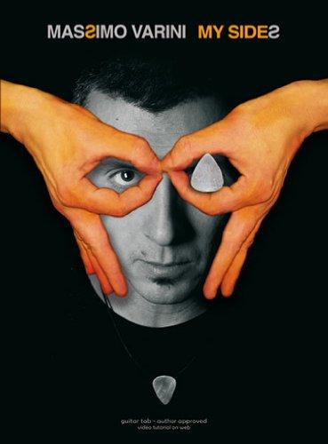 Massimo Varini: My Sides