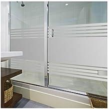 Suchergebnis Auf Amazon De Fur Sichtschutzfolie Fenster Lavicom